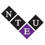 National Tertiary Education Union logo