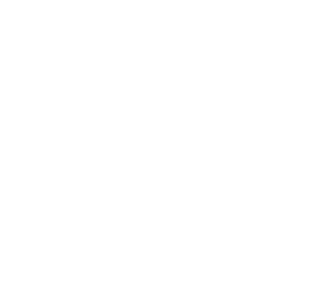 We Are Union logo