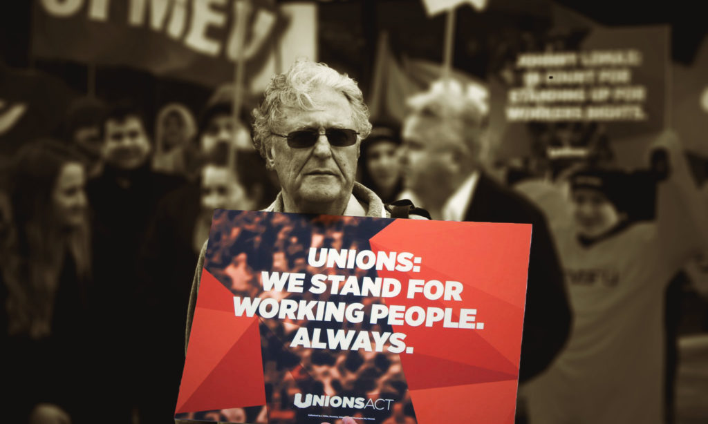 hero-unions-stand-for-working-people