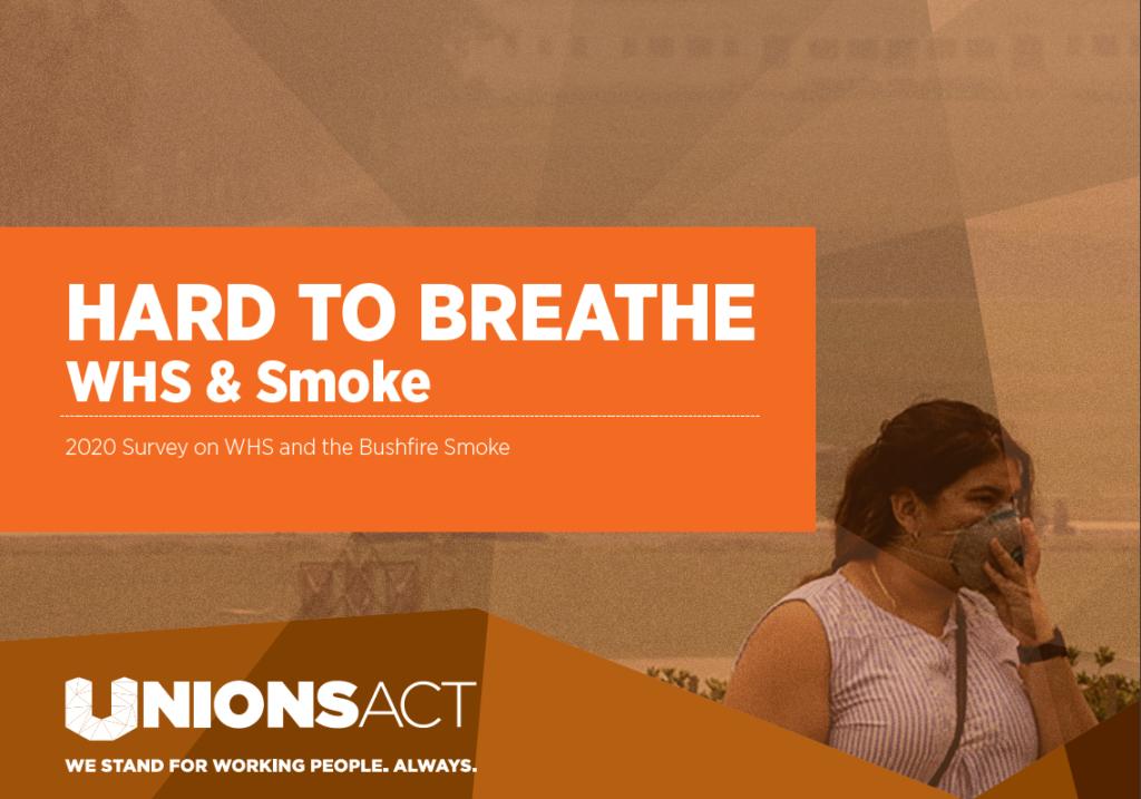 hard-to-breathe-whs-smoke-canberra